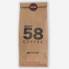 Mont 58 coffee blend