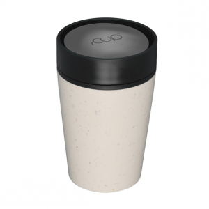 RCUP Reusable coffee cup