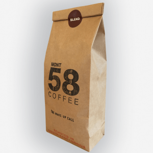 Independent coffee roasters south east london