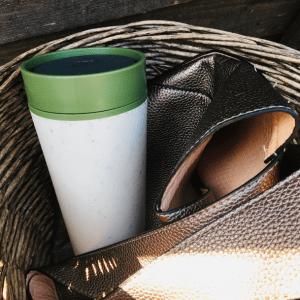 Circular&co reusable cup