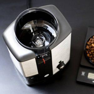 Wilfa Svart Coffee Grinder